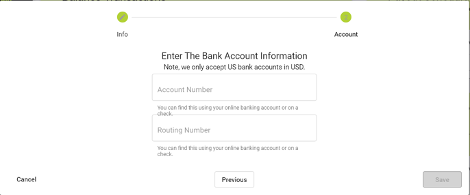 Bank_Transaction_001-account_number