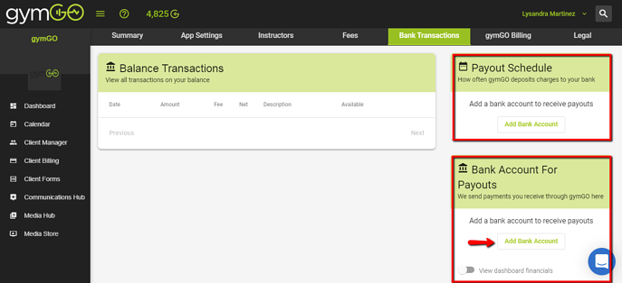 Bank_Transactions