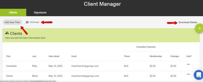 Client_Download