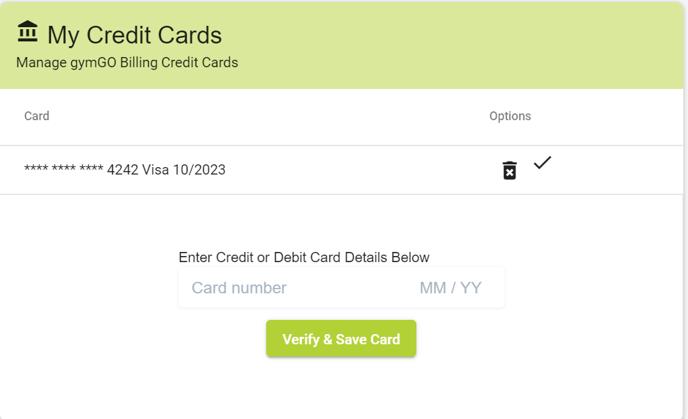 New_Credit_Card