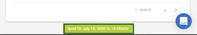 Send_On_July